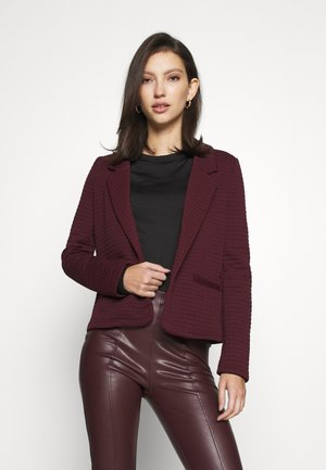 VMSIAN STRUCTURE - Blazer - port royale