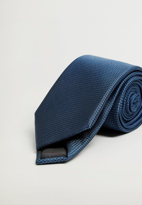 Uomo MILAN - Cravatta