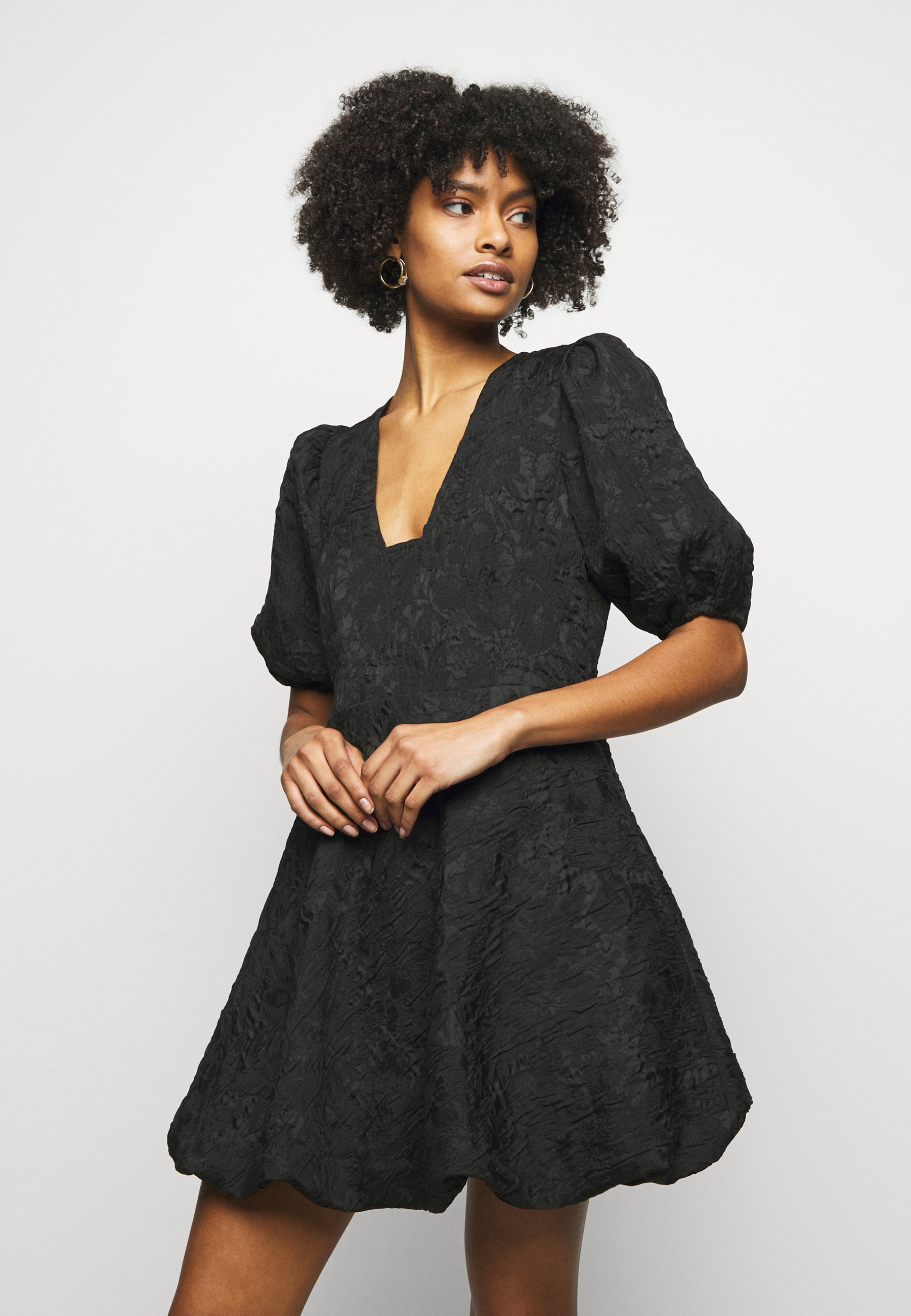 Women BELLA - Cocktail dress / Party dress