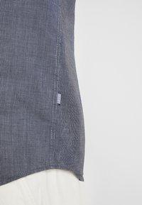 Pier One - Shirt - grey - 4