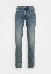Pepe Jeans - HATCH - Slim fit jeans - denim - 5