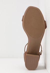 Call it Spring - Sandalias - cognac - 6