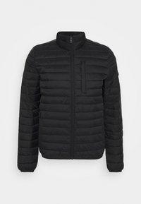 RECTHINS  - Winter jacket - black