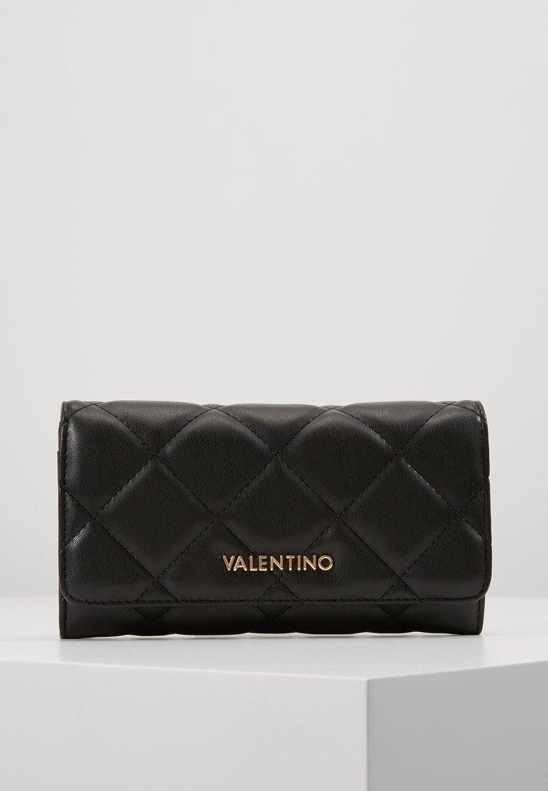Valentino by Mario Valentino - OCARINA - Peněženka - nero