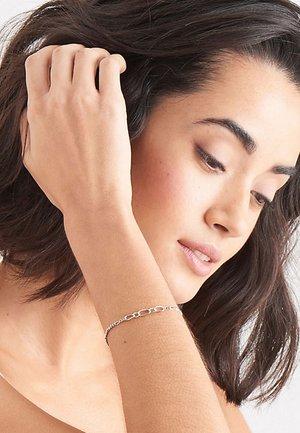 Armband - silber