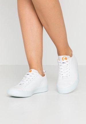 IMAR COPA - Trainers - white