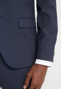 HUGO - ARTI/HESTEN - Suit - dark blue - 8