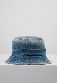 Polo Ralph Lauren - BUCKET HAT BEAR - Hatt - light blue - 3