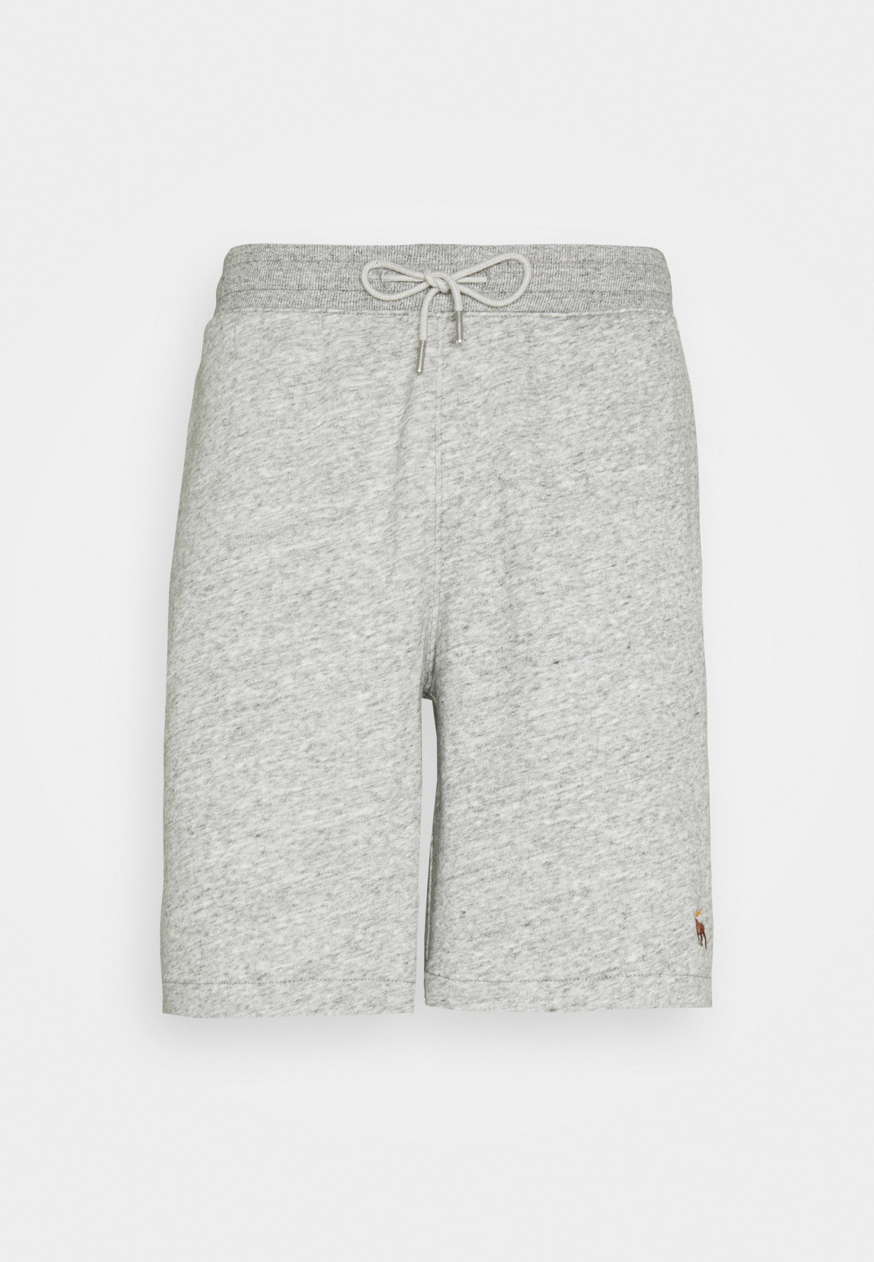 Homme ICON - Short