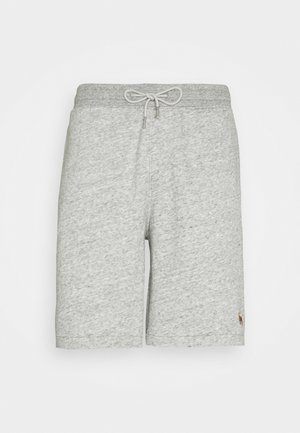 ICON - Shorts - heather grey
