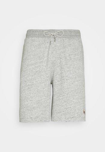 ICON - Shorts - heather grey