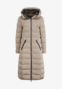 No.1 Como - ALICIA  - Winter coat - sand - 3