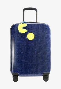 Kipling - CURIOSITY S PACM - Wheeled suitcase - pac man good - 8