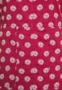 White Stuff - LEA DRESS - Denní šaty - salmon pink - 2