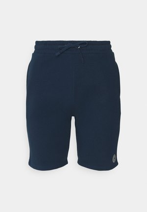 BRADY - Shortsit - navy