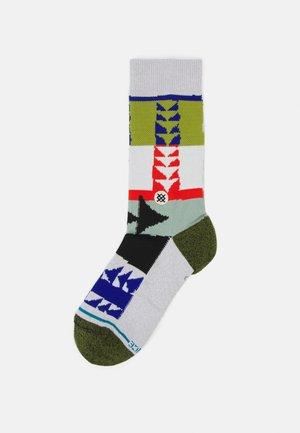 LOS MOLINOS - Socks - grey