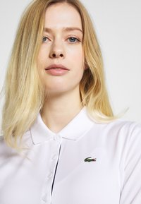 Lacoste Sport - PF5179 - Sports shirt - white - 3