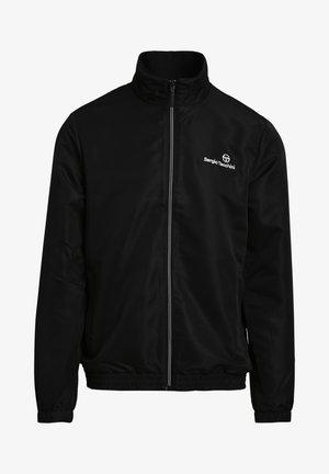 CARSON - Training jacket - antracite
