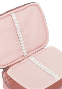 Kipling - 100 PENS - Pencil case - bridal rose - 4