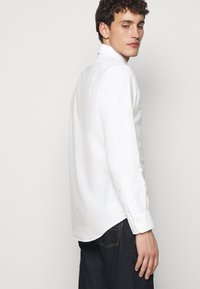 Polo Ralph Lauren - OXFORD - Shirt - white - 4