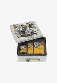 Proraso - BEARD KIT - Skincare set - wood & spice - 0