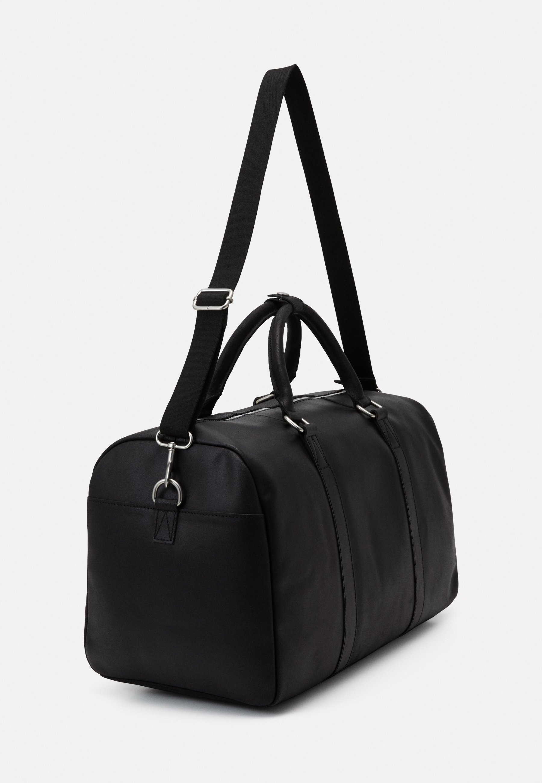 Homme UNISEX LEATHER - Sac week-end