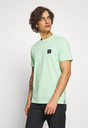 SIREN  - T-shirts basic - mint