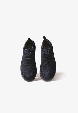 BARI-AB - Zapatos con cordones - mari