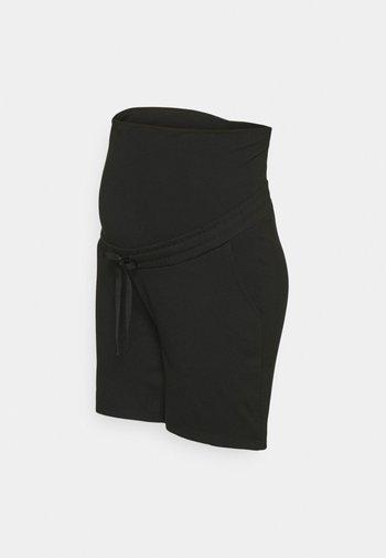 MLLIF - Shortsit - black