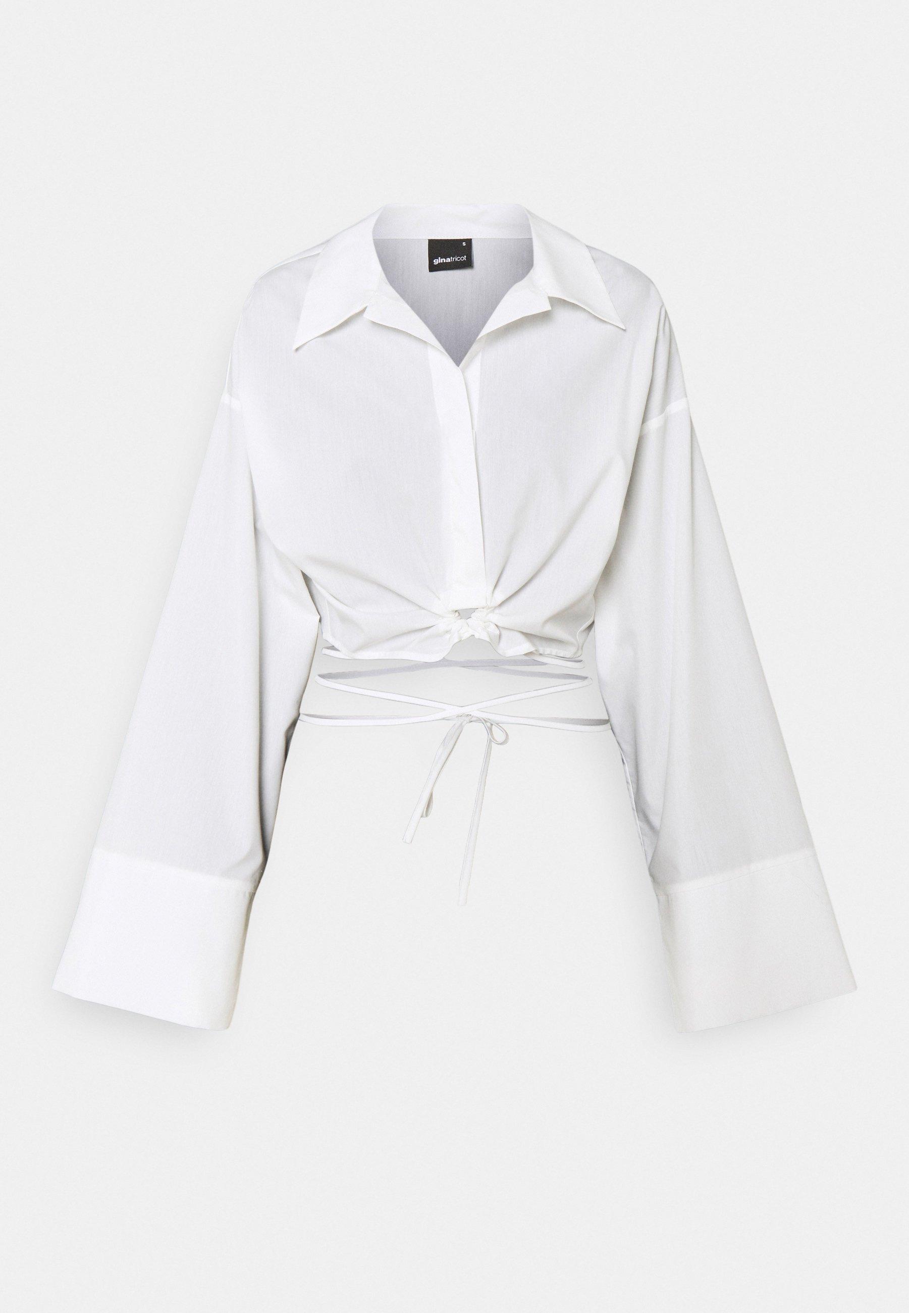 Women ENYA - Button-down blouse