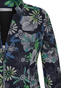 Rabe 1920 - Summer jacket - blau - 2