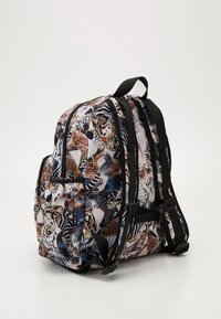 Molo - BIG BACKPACK - Rucksack - multicoloured - 3