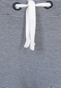 Noppies - YIP - Teplákové kalhoty - light blue - 2