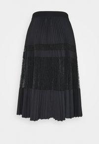 By Malene Birger - DAX - Áčková sukně - black - 1