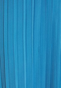 Henrik Vibskov - NEW JELLY DRESS PLISSE - Denní šaty - blue - 8