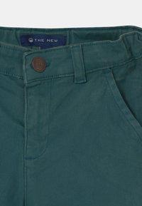 The New - GUSTAVO  - Shorts - green - 2