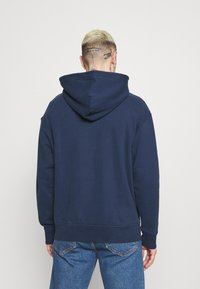 Levi's® - RELAXED GRAPHIC - Huppari - blues - 2