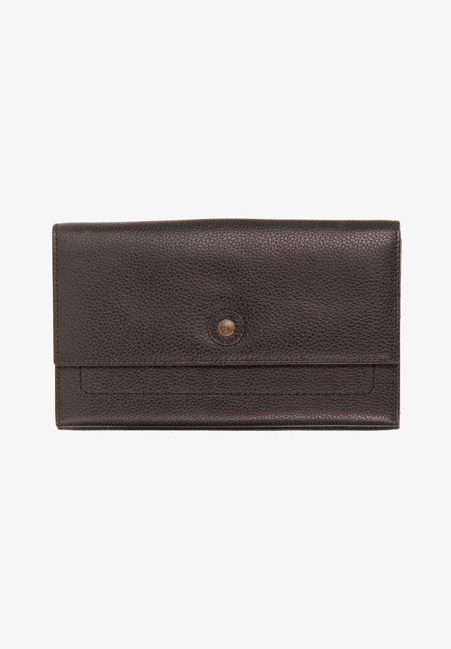 TONI  - Wallet - black
