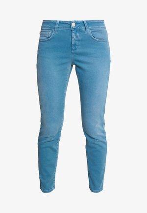 BAKER - Jeans Skinny Fit - glacier lake