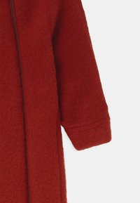 Joha - UNISEX - Overal - red - 3