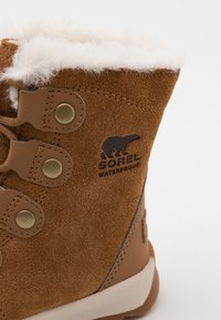 Sorel - YOUTH WHITNEY  - Snowboots  - elk - 5