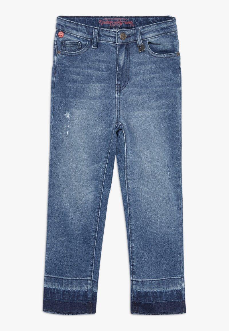 Chipie - Skinny džíny - indigo