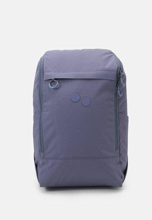 PURIK UNISEX - Batoh - haze purple