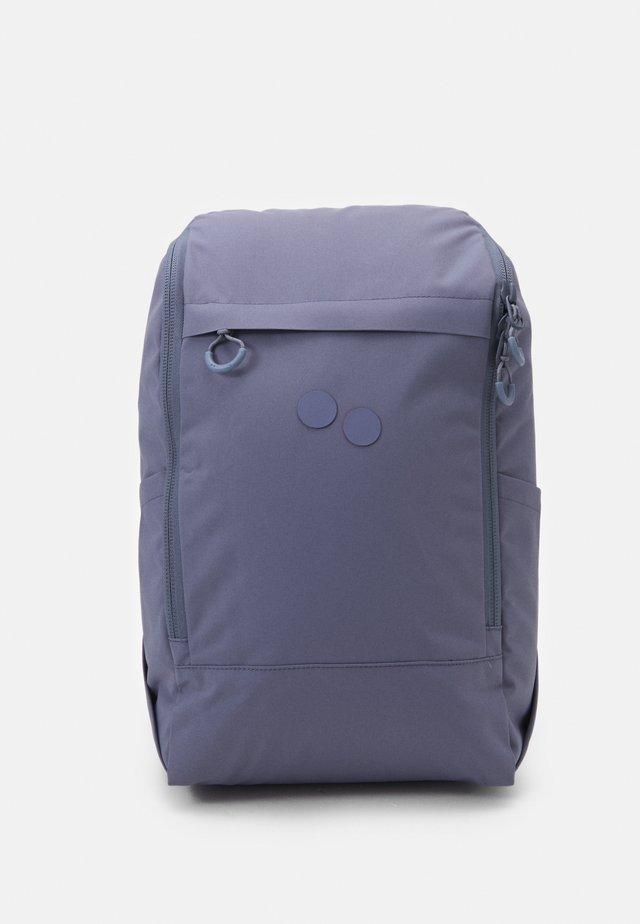 PURIK UNISEX - Ryggsäck - haze purple