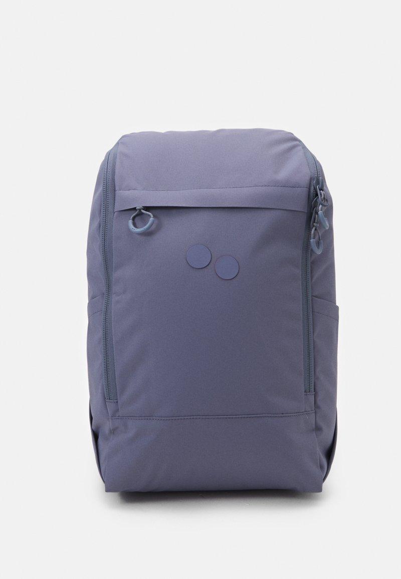 pinqponq - PURIK UNISEX - Reppu - haze purple