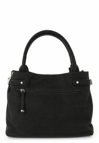 SURI FREY - ROMY - Handbag - black - 2