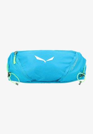 LITE TRAIN - Bum bag - blue danube