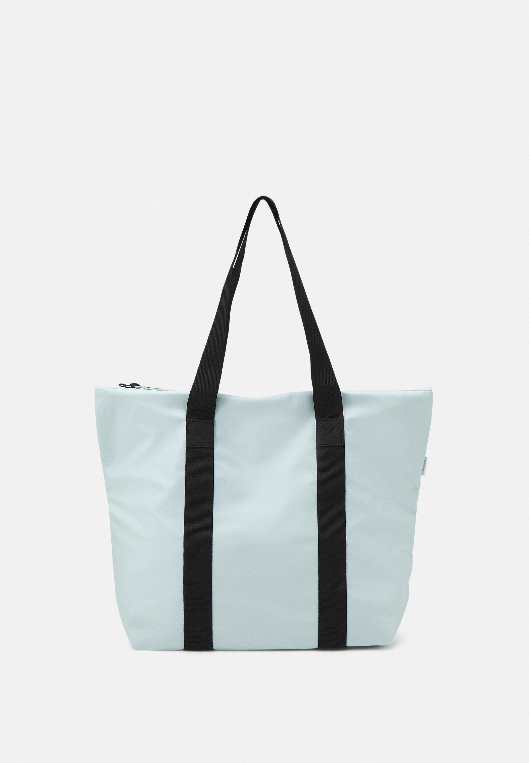 Women TOTE BAG RUSH - Tote bag