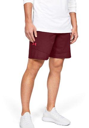 VANISH SHORTS - Sports shorts - cordova
