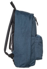 Eastpak - OUT OF OFFICE - Rucksack - double denim - 3